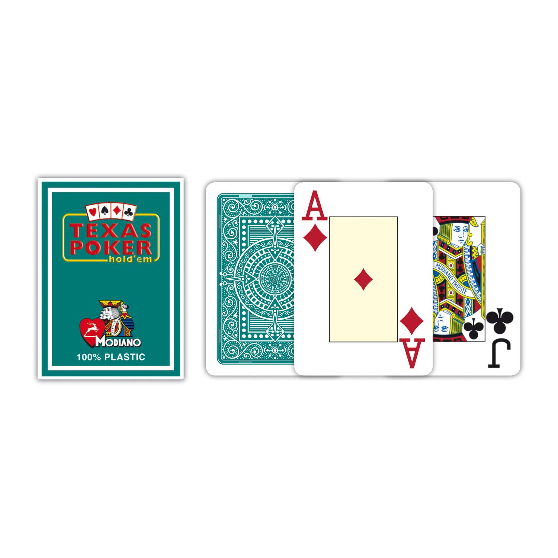 Скачать по мезрич казино бен бесплатно удар